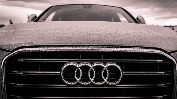 Мощнейшие Audi A5 Coupe и Sportback подешевели в России