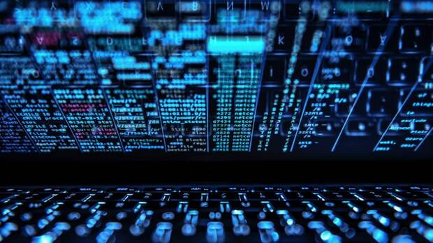 Атаковавшая Toshiba и Colonial Pipeline группировка хакеров распалась