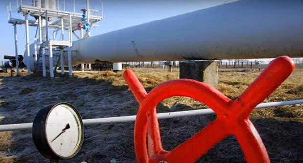 Польша намерена «присвоить» часть газопровода Ямал-Европа: последствия для России
