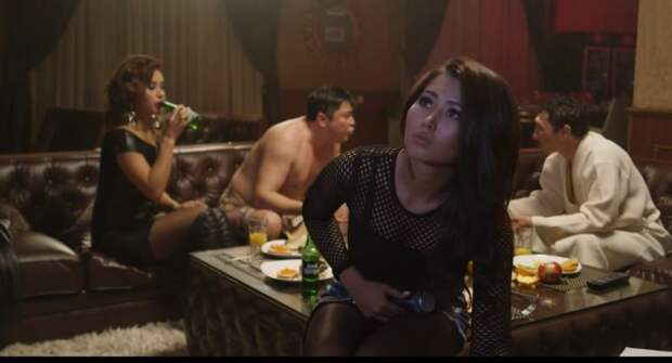 Бизнес по-казахски: сможет ли киноиндустрия Казахстана стать полностью прозрачной?
