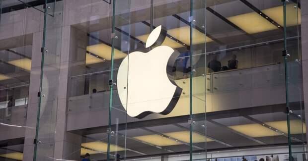 Apple временно закрывает часть магазинов из-за COVID-19
