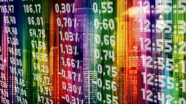 Экономист Хазин предупредил о грядущем обвале мировых финансовых рынков