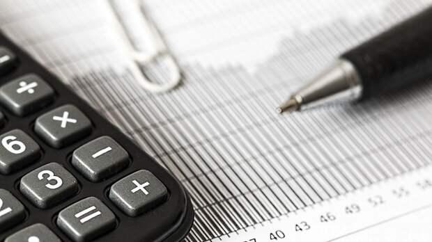 Условия выдачи льготных кредитов для крупных проектов меняются в России