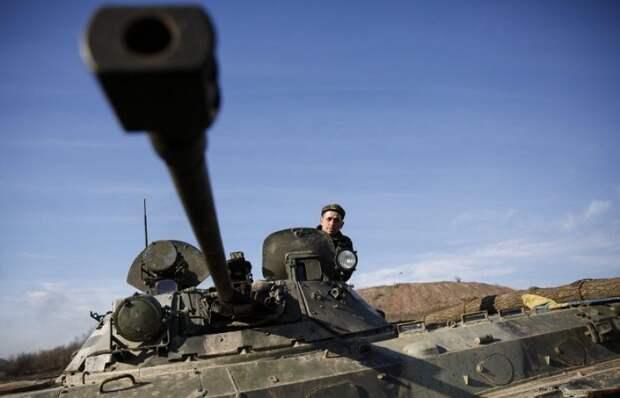 Армия ЛНР получила цель: боевики ВСУ вскрыли свою позицию роликом с нанесением удара (ФОТО, ВИДЕО)