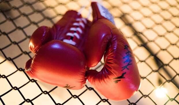 Альдо считает, что Стерлинг заслуженно выиграл титул UFC уПетра Яна