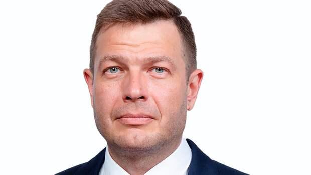Избивший медиадиректора «Спартака» мужчина прокомментировал инцидент