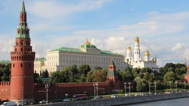 Москва может ввести запрет на поставки пива из Чехии