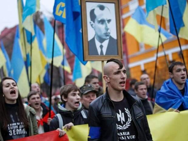 Окончательное решение вопроса: школы Украины отказались от русского языка