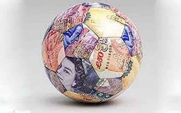 «Зенит предложил Мхитаряну «космические условия», мяч на стороне игрока