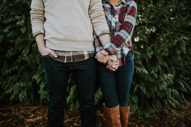 Как женщине научиться улаживать семейные ссоры?