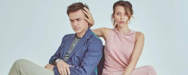 Тодоренко и Топалов переживают кризис в отношениях