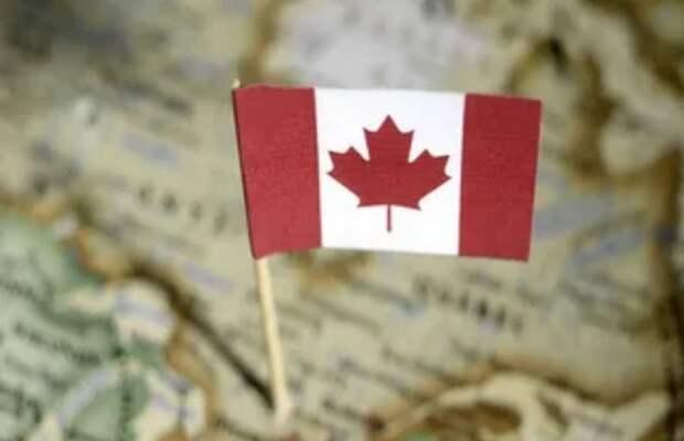 Невероятные страдания свободной личности драпанувшей из России в Канаду