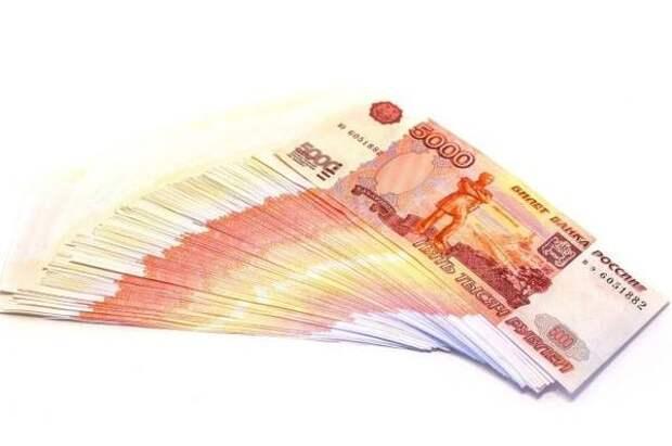 Медсестра из Ангарска поверила лжеполицейским и потеряла полмиллиона рублей