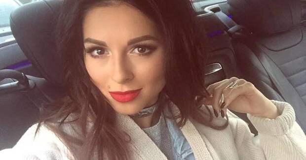 """""""Такие бейби-фейсики"""": Нюша указала на свое сходство с другой бывшей девушкой Егора Крида"""