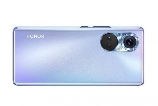 Смартфоны Honor снова выйдут с сервисами Google и на процессорах от Qualcomm