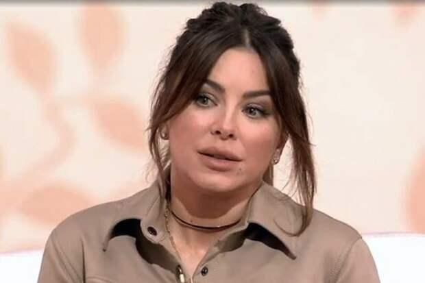 Слова Ани Лорак о домогательствах Меладзе подтвердились