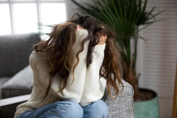 ВЧувашии появятся центры помощи женщинам вкризисных ситуациях: Новости ➕1, 17.05.2021