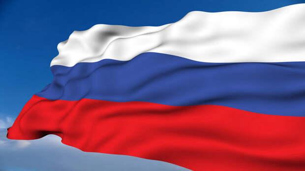 Вся Россия сегодня уверена: санкции - не беда!