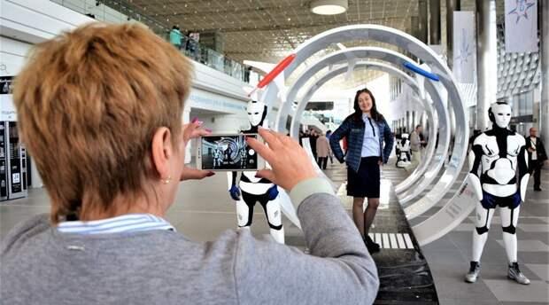 Крым станет уникальной площадкой для научных разработок при поддержке центра – Ковитиди