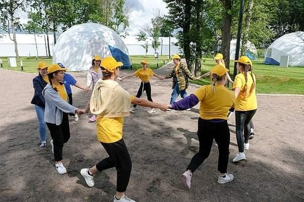 Программу туристического кешбэка для детей могут продлить до 15 сентября 2021 года