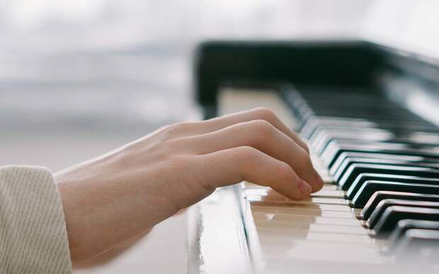 Лауреаты международных конкурсов дадут концерт в Щукине 16 октября