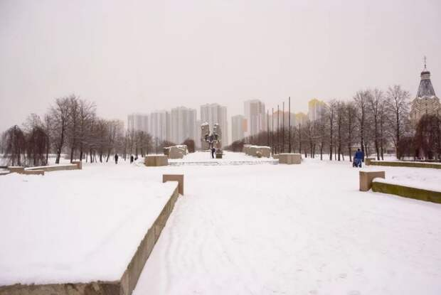 Фрунзенский район - лидер по непомерным тратам бюджетных денег и нарушениям