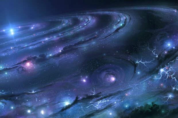 И звезда с звездою говорит: явления космоса, попавшие на видео