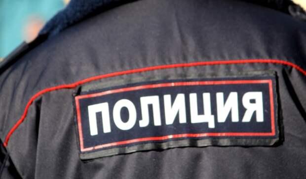 Прокуратура составила протокол против главы УМВД поЧелнам