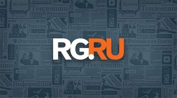 Пушков прокомментировал слова Климкина о России и Украине
