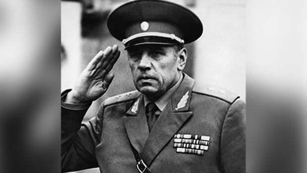 Умер генерал Вертелко, благодаря которому был принят на вооружение танк Т-72