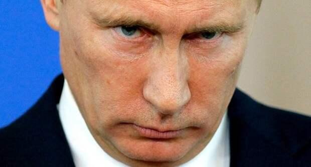 Москва делает ход конём: Путин достал несколько мощных козырей по Донбассу