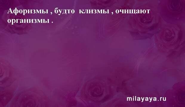Картинки со статусами. Подборка milayaya-status-milayaya-status-30231112102020-10 картинка milayaya-status-30231112102020-10
