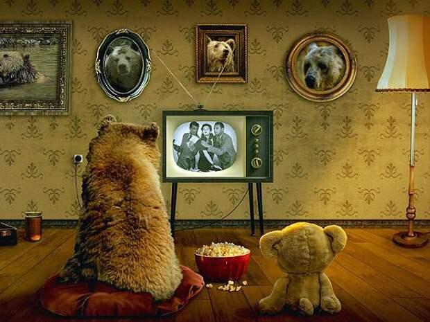 Российские видеосервисы потребовали включения Netflix в реестр Роскомнадзора