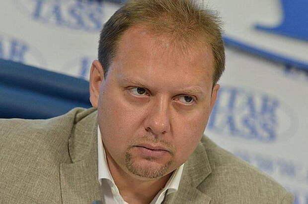 Российский политолог: В Турцию едут отдыхать нищеброды и подонки