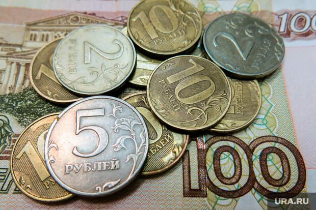 ВМинэкономразвития ухудшили прогноз поинфляции