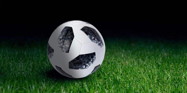 Футболистки «Барселоны» разгромили «Челси» и выиграли ЛЧ