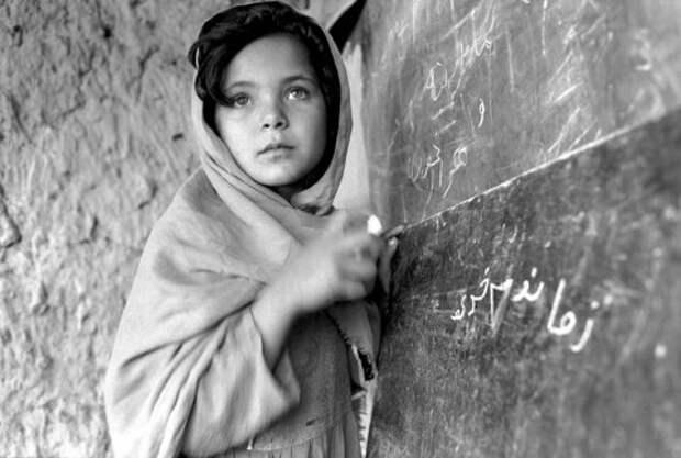 86% детей в бедных странах не могут удаленно обучаться в школах: ООН