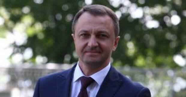 Креминь решил выгнать недовольных украинским языком из страны