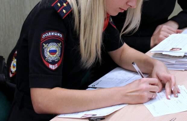 Правоохранители установили личности девушек, которые дрались в центре Ярославля
