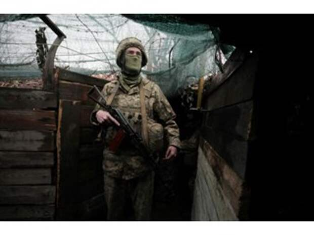 Принуждение к Минску