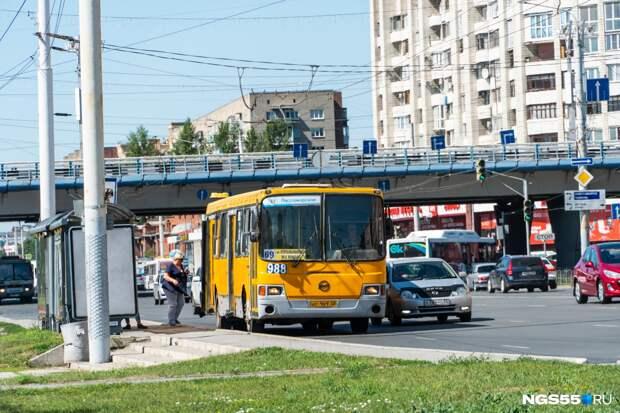 30 рублей для всех: что изменится после повышения цены за проезд в маршрутках