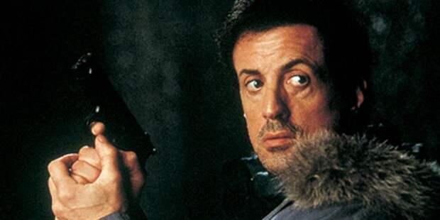 Сильвестр Сталлоне жалеет, что снялся в этих фильмах. Почему?