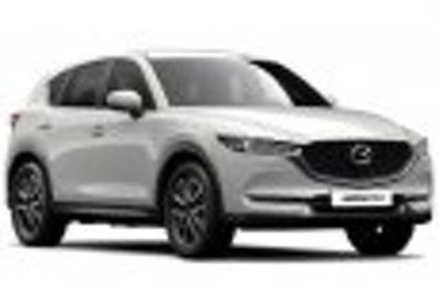 Volkswagen Tiguan: новое лицо, старые ценности. Volkswagen Tiguan