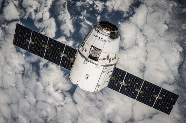 В Роскосмосе заговорили о создании отечественной космической станции. А оно нам нужно?