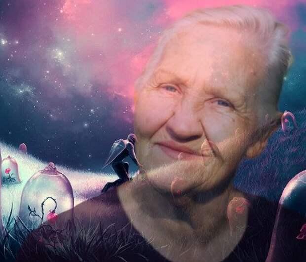 Знаки зодиака, которым в старости суждено стать самыми счастливыми
