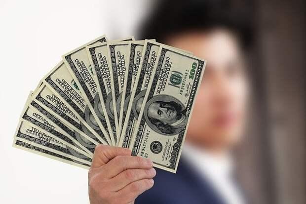 Госдума приняла закон о категоризации инвесторов