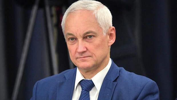 """""""Пошлины Белоусова"""" вступили в силу"""