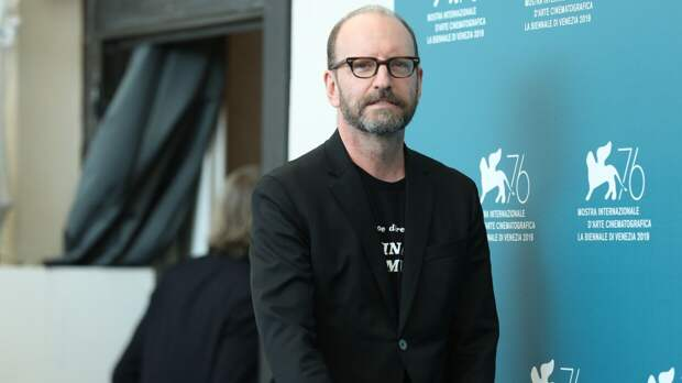 """Стивен Содерберг рассказал, почему """"Оскар"""" поменял порядок номинаций"""