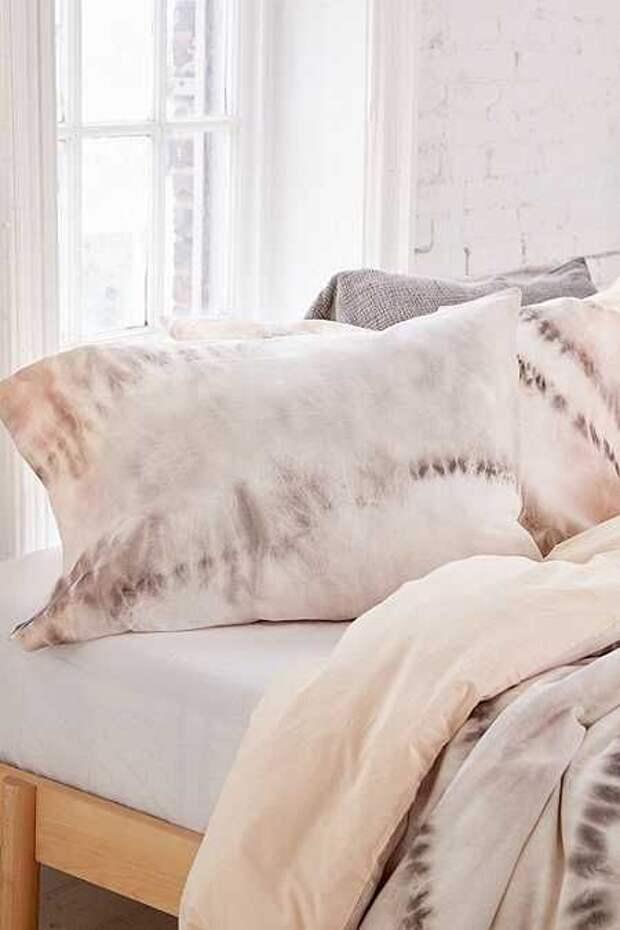 Модные принты весна-лето 2021: выбираем текстиль для дома