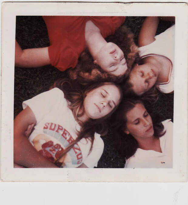 Polaroid Prints of Teen Girls in the 1970s (19).jpg